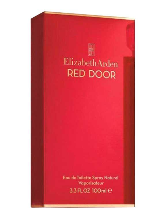 door elizabeth nigeria perfumes large arden product s aura de toilette red eau store affordable